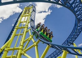 AOAA Local Attractions