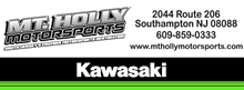 Mt. Holly Motorsports