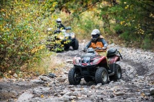aoaa_atv_trails