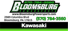 Bloomsburg Powersports
