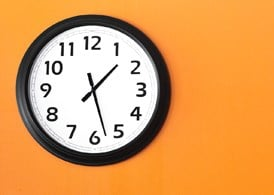 AOAA Hours of Operation