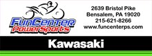 FunCenter PowerSports