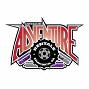 Anthracite Adventure Rentals, LLC