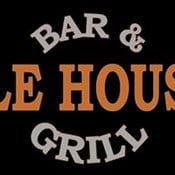 ALE House Bar & Grill