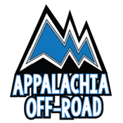 Appalachia Off-Road