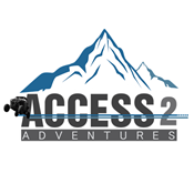 Access 2 Adventures LLC