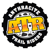 Anthracite Trail Riders