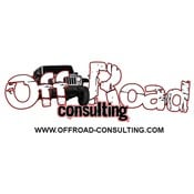 Off Road Consulting