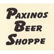 Paxinos Beer Shoppe