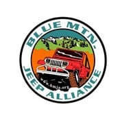 Blue Mountain Jeep Alliance